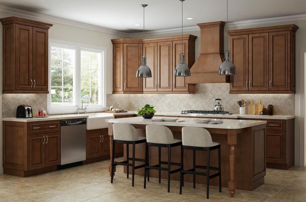 classic cinnamon-home-decorators